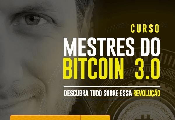 baixar curso mestres dos bitcoin 3